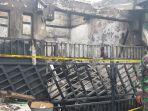 lokasi-satu-keluarga-yang-tewas-dalam-kebakaran-hebat-kabupaten-tangerang.jpg