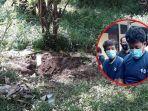lokasi-taman-kota-tol-jagorawi-tempat-istri-muda-hamil-tua-dibunuh.jpg