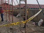 lokasi-tempat-jatuhnya-pekerja-proyek-gedung-iii-rsu-tangsel-pamulang-rabu-18122019.jpg