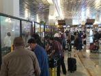 lokasi-validasi-kartu-bebas-covid-di-bandara-soekarno-hatta-2.jpg