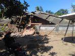 lombok_20180819_212752.jpg