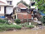 longsor-pascahujan-deras-di-area-kelurahan-pegangsaan-jakarta-pusat.jpg
