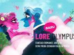 lore-olympus346.jpg