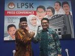 lpsk-dan-kpk_20180417_155752.jpg