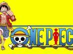 luffy-dalam-serial-komik-one-piece.jpg