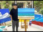 lukisan-pak-sby-berjudul-debur-ombak-di-pantai-pacitan.jpg