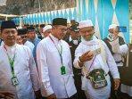 lukman-hakim-saifuddin-menyapa-jemaah-haji-1.jpg
