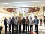lumine-plaza-indonesia.jpg