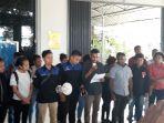 mahasiswa-papua-di-stt-pln.jpg