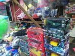 mainan-pasar-gembrong_20180318_095026.jpg