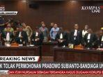 majelis-konstitusi-mk-menolak-seluruh-gugatan-sengketa-hasil-pemilu-presiden-2019.jpg