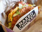 makanan-di-taco-bell-indonesia.jpg