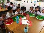 makanan-sehat-dan-bergizi-untuk-anak-sekolah.jpg