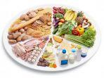 makanan-sehat_20180515_201501.jpg