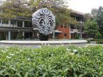 makara-universitas-indonesia.jpg