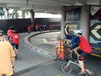 mal-kuningan-city-jakarta-selatan-menyediakan-fasilitas-untuk-pengguna-sepeda.jpg