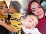 mama-rieta-dan-rafathar_20180222_082057.jpg