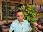 manager-informasi-budaya-dan-wisata-tmii_20181024_181539.jpg