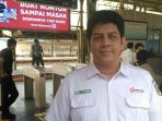 manager-komunikasi-pt-kereta-commuter-indonesia-kci-adli-hakim_20180723_111745.jpg