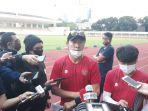 manajer-pelatih-timnas-indonesia-shin-tae-yong-di-stadion-madya-jakarta.jpg