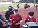 manajer-pelatih-timnas-indonesia-shin-tae-yong-saat-ditemui.jpg