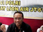 manajer-planning-and-development-lion-air-group-ivra-jones-barends.jpg