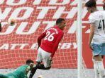 manchester-united-liga-inggris.jpg