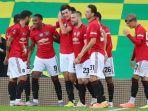 manchester-united-selebrasi-1.jpg