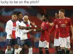 manchester-united-vs-psg-neymar.jpg