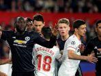 manchester-united-vs-sevilla_20180222_184447.jpg