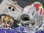 manga-one-piece-chapter-1015-ikan-koi.jpg