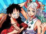 manga-one-piece-chapter-1017-monkey-d-luffy-dan-yamato.jpg