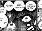 manga-one-piece-chapter-996.jpg