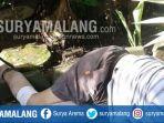 mantan-wakapolda-sumut_20180225_215621.jpg