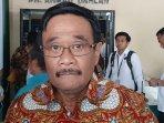 mantan-wakil-gubernur-dki-jakarta-djarot-saeful-hidayat.jpg