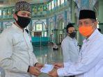 marbot-di-masjid-raya-al-azhom-pada-sabtu-2182020.jpg