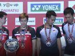 marcuskevin-kalahkan-ahsanhendra-di-final-japan-open-2019.jpg