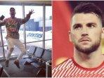 marko-simic-girang.jpg