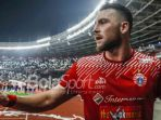 marko-simic_20180221_180123.jpg