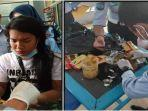 marta-vita-loka-25-perempuan-muda-menyelundupkan-sabu-ke-lapas-dengan.jpg