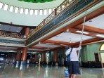 masjid-agung-al-barkah-bekasi.jpg
