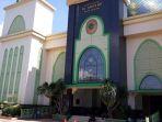 masjid-agung-al-barkah_20180523_141958.jpg
