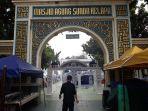 masjid-agung-sunda-kelapa_20180521_080654.jpg