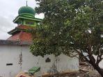 masjid-at-taqwa-di-labuan.jpg