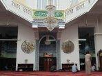 masjid-cut-mutia-kebon-sirih.jpg