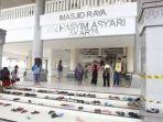 masjid-hasyim-ashari_20180504_153809.jpg