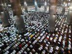 masjid-istiqlal_20180130_141444.jpg
