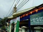 masjid-jami-alatiq-di-jalan-kampung-melayu-besar.jpg