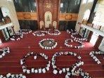 masjid-jami-attaqwa-di-bekasi-1.jpg