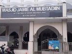 masjid-jamie-al-mubtadiin.jpg